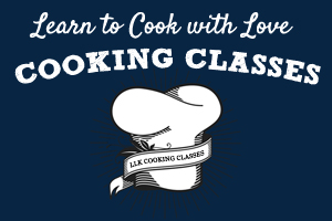 Love Lane Cooking Classes