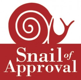 Snail-of-Approval